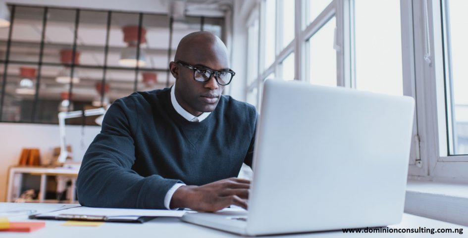 How to register a business in Kenya